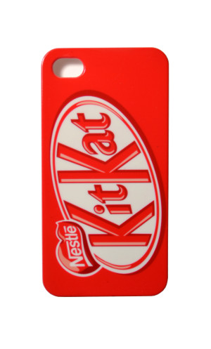 kit kat case In collaboration with jwt, we created one of vietnam's most successful valentine's day campaign do watch  thirst for more fresh ideas visit our website: h.